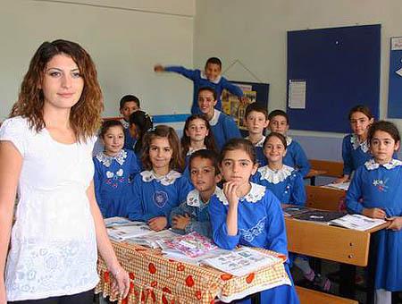 Turquía introduce la educación obligatoria hasta los 19 años