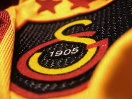 Süper Lig 2017-18: el Galatasaray ante su cambio de ciclo