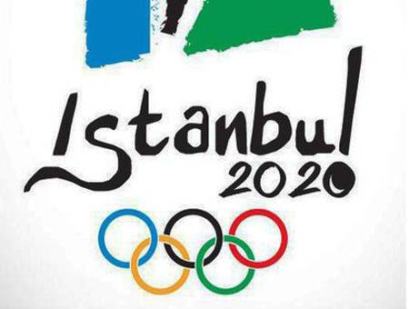Istanbul2020 juegos olimpicos