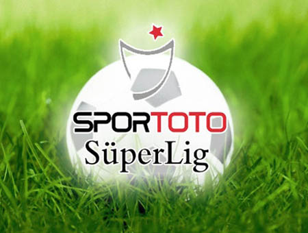 Superlig liga turca