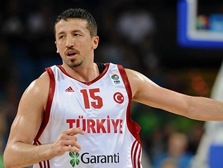 Turkoglu eurobasket(1)