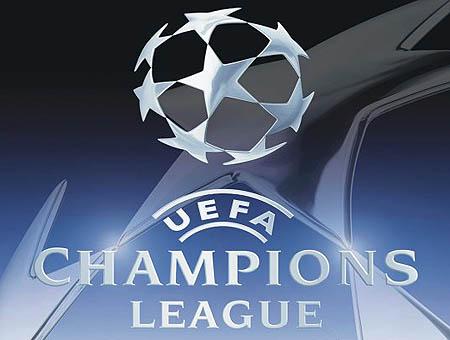 El Sevilla, último escollo del Başakşehir para jugar la Champions