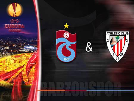 Suerte dispar para los equipos turcos en la Europa League
