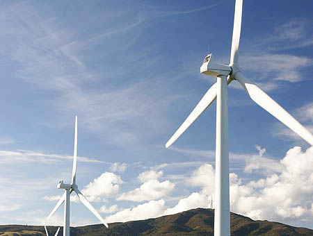 Turquía presenta su nueva estrategia energética nacional
