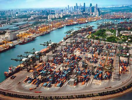 Turquía construirá varias Zonas de Libre Comercio para fomentar la inversión extranjera