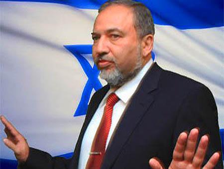 Israel descarta que sus militares sean juzgados por el abordaje del