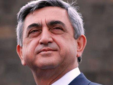 Armenia da marcha atrás en la normalización de sus relaciones con Turquía