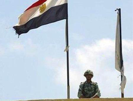 Extremistas egipcios dan un ultimátum a los turistas extranjeros para que abandonen el país