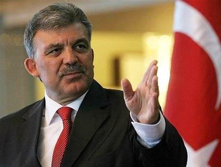 El presidente turco advierte que Turquía responderá si el PKK rompe la tregua
