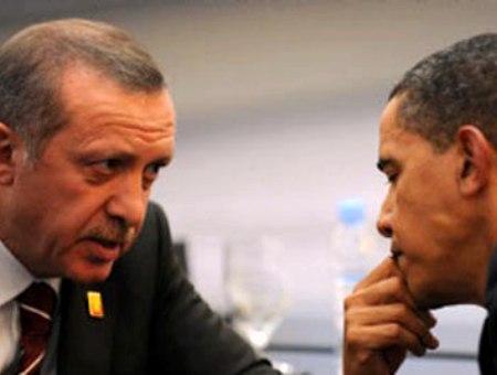 Erdogan obama(1)