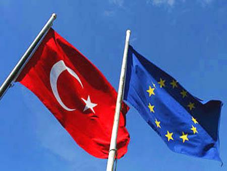 Ankara lanza un ultimátum a la Unión Europea por la disputa sobre Chipre