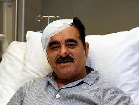 El PKK ordenó el asesinato del cantante İbrahim Tatlıses