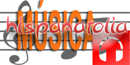 Hispanatolia Música