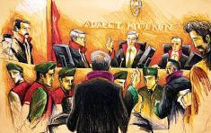 La UE hablará del caso Ergenekon en su informe sobre Turquía