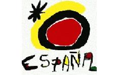 20070917 esp b
