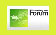 20070926 forum b