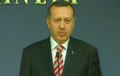 20071022 erdogan b