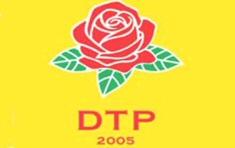 20071120 dtp b