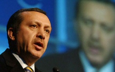 20071125 erdogan b