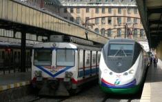 20071127 tren b