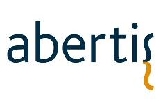 20071208 abertis b