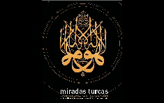 20071215 turca b