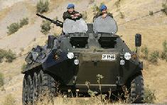 20071221 irak1 b
