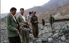 20071221 irak2 b