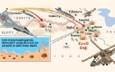 20071229 irak b