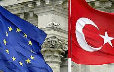 Eslovenia, primer país excomunista en presidir la UE