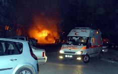 20080103 diyarbakir b