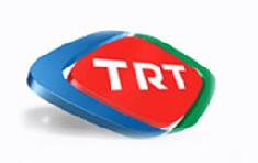 LA TRT PROYECTA EMITIR EN 8 IDIOMAS
