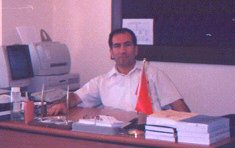 20080129 hulagu b