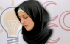 20080129 turban b