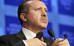 200802014 erdogan b