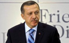 20080210 erdogan2 b