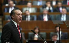 20080213 erdogan b