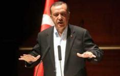 20080219 erdogan b