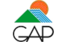 20080226 gap b