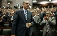 20080227 erdogan b