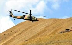 20080306 helikopter b