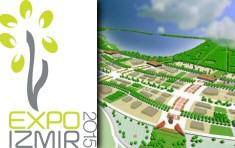 20080309 expo b