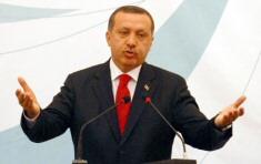 20080313 erdogan b