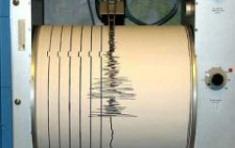 20080315 deprem b