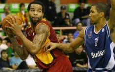 20080318 basketbol b