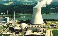 20080325 nukleer b