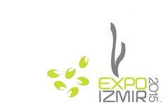 20080331 expo b