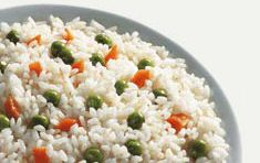20080415 pirinc b