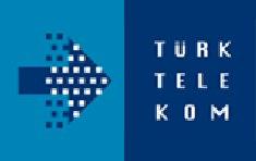 20080422 telekom b