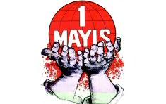 20080423 1mayis b